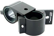 "2PCS Light Bracket Clamp LED Bar Roll Cage Mount Size 1.75"" 4x4 ATV LED WS175 X2"