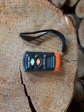 More details for 3 in 1 digital moisture meter damp detector timber wood log tester plaster