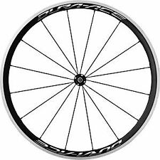 Shimano Couple Wheels Carbon Dura-ace Wh-r9100-c40 Clincher