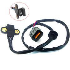 New CAM Camshaft Position Sensor CPS For 03 04 05 06 Kia Sorento 3.5L 3931839800