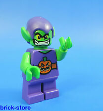 LEGO® Super Heroes / 76064 Mighty Micros Figur / Green Goblin