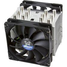 Scythe Mugen 5 PCGH, CPU-Kühler
