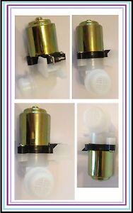 Pompe de Lave Glace 70 91 4503 - 70914503 - 20129 - 102451 - 954632 - T402071