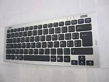 Sony Vaio VGNSR Series Tastatur (BE) P/N: 81-31405002-55  148090192  84200117