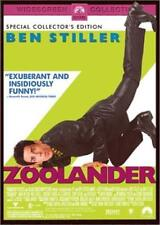 Zoolander (DVD, 2005)