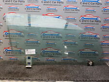BMW M3 E92 FRONT WINDOW GLASS DRIVER SIDE RIGHT 7119200