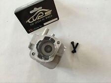 29CC cylinder head with screws CY Zenoah fit 1/5 HPI baja 5B 5T 5SC