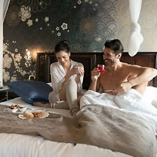 3 Tage Venedig - Italien LUXUS Urlaub - Villa Gasparini - 2P + Frühstücksbuffet