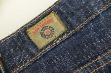 RED ENGINE Vintage Original Jeans, Dark Wash, Women's 26