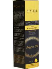 Regular Size Dry Skin Anti-Ageing Day Creams