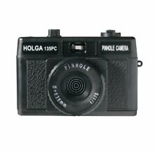Holga 135PC Pinhole Camera 35mm Film Camera (discontinued)