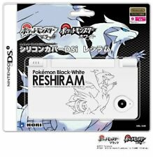 Nintendo DSi Pokemon Soft Case - Reshiram
