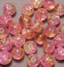 Wood, Materials Pink Woodcrafts