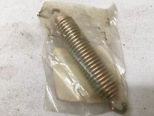 1 (ONE) Honda 24468-VE2-800 SPRING