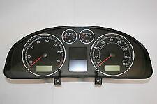VW Passat B6 Speedo Clock 2.0 160 mph Speedometer 3B0920929