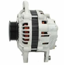 Generator Lichtmaschine Hyundai Galloper H-1 H100 Mitsubishi L300  HC ORIGINAL
