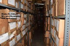P Amp B Tl17db 24vdc Original Product Relay New Lot Quantity 1