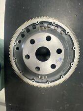 Goodrich 4E1673 starter/de-ice ring. fits PA-31 Navajo
