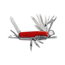 CI Multi-Zweck-Taschenmesser Multifunktionstaschenmesser Messer Klappmesser