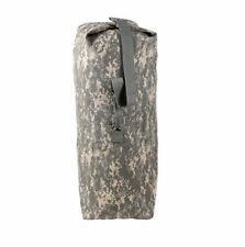 2db93064dc14 Camouflage Duffle Bag Travel Luggage