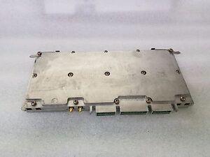 HP/Agilent E5515-61182 FOR E5515C