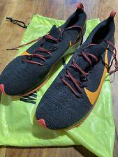 Nike Zoom Fly Men's Running Shoe UK 12 Flyknit