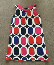 Gap Cotton Blend Party Sleeve Dresses (2-16 Years) for Girls