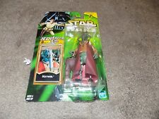 Star Wars Power of the Jedi Ketwol Action Figure