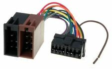 Pioneer ISO ADAPTATEUR D'autoradio DEH-2300R DEH-2330R DEH-1300R DEH-1330R/12301
