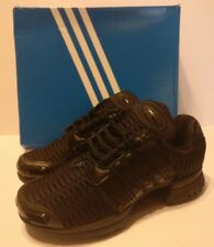 new york 79f85 19d26 Adidas Mens Clima Cool 1 Black Size 5 Shoe