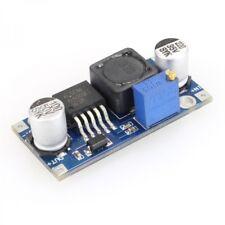 Module élévateur de tension DC DC XL6009  4A 5-35V DC boost E311