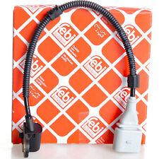 FEBI BILSTEIN 36115 Sensor, Nockenwellenposition AUDI SEAT SKODA VW  1.4-2.5 TDI
