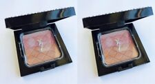 ybf Your Best Friend Best Bronzer &  Baby Pink Blush in Bling Case - Lot of 2