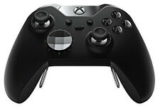 Microsoft Xbox One Elite Wireless Gaming Controller - Black (HM300009)