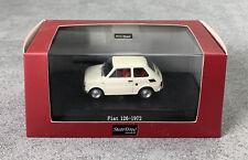 1:43 - STARLINE...Fiat 126 - 1972...OVP    / 3 U 605