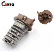 OE# 79330-S3V-A51 New Blower Motor Resistor Module for Honda Pilot Acura MDX