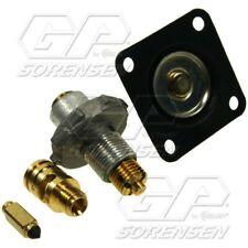 Carburetor Repair Kit-Kit GP Sorensen 96-556A