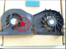 CPU Cooler Cooling Fan Repair for ACER Aspire 5670 5672 5600 TM4220 ZB1 Laptop