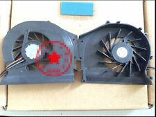 CPU Cooler Cooling Fan Part for ACER Aspire 5670 5672 5600 TM4220 ZB1 Laptop