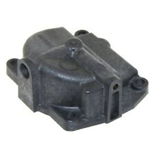 Chamber Assembly Carb Bowl, Float for Johnson/Evinrude/OMC x-ref: 433000, 766418