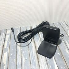 New ListingXm Indoor/Outdoor Satellite Radio Antenna with long cord