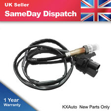 New Lambda Oxygen Sensor Audi A3 A4 B7 A6 C6 2.0 TFSI / TT VW Golf V 3.2 Bettle