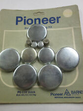 Pioneer PE-129 Engine Expansion / Freeze Plug Kit for 1974-80 Ford 171 (2800cc)