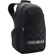 Pro CL10 DSLR camera tablet backpack for Panasonic DMC FZ1000 FZ200 FZ70 GX7 LX7