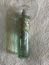 Bath And Body Works Fine Fragrance Mist -Magic In The Air New