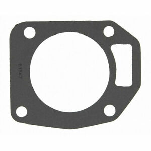 Fel-Pro 61547 Fuel Injection Throttle Body Mounting Gasket For 02-05 Civic RSX