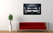 """GEMBALLA MIG U1 PRINT WALL POSTER PICTURE 33.1"""" x 20.7"""""""