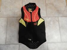Body Glove  POWER Pro TEAM Level 2 Waistcoat