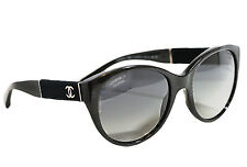 72afb9c97109 CHANEL Sunglasses for Women for sale | eBay