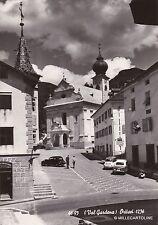 # ORTISEI - ST. ULRICH  n. 1236